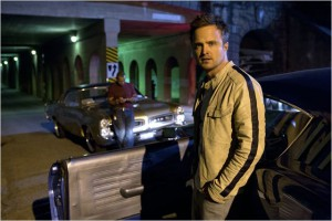 acteur need for speed aaron paul