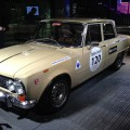 alfa giulia super 1500.jpeg
