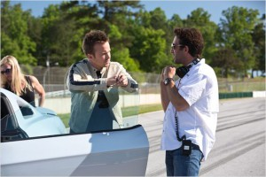 need for speed film aaron paul scott waugh