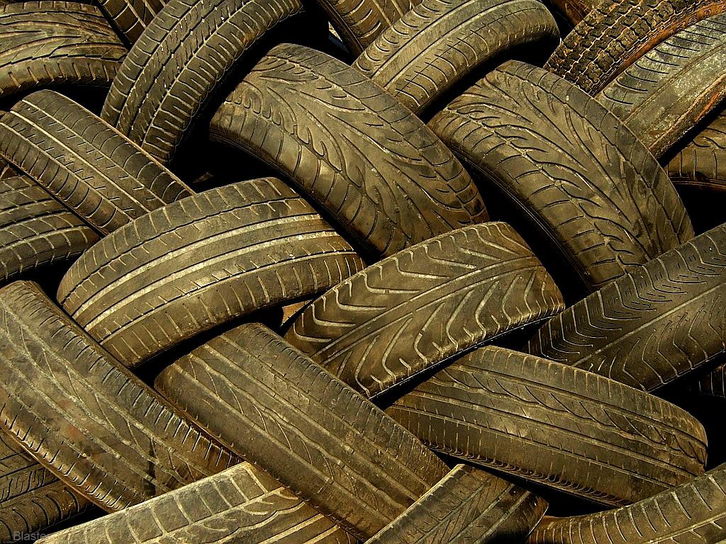 etiquetage des pneus bien choisir ses pneumatiques blog auto selection. Black Bedroom Furniture Sets. Home Design Ideas