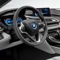 BMW-i8-fotoshowBigImage-267b14c4-715237