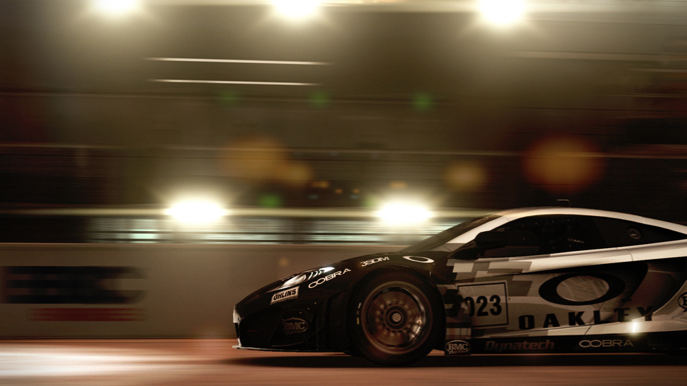 grid autosport jeu vid o de course automobile avec de r els d g ts. Black Bedroom Furniture Sets. Home Design Ideas