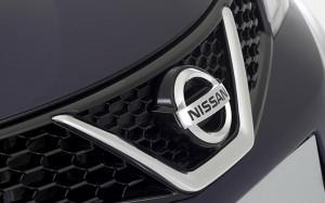Nissan Pulsar compacte 2014