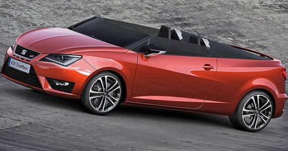 Seat-Ibiza-Cupster-concept
