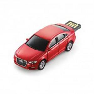 clé USB Audi