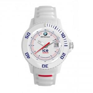 montre BMW