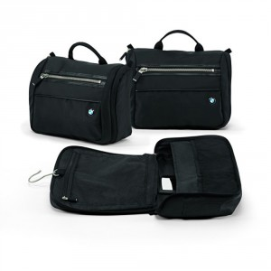 trousse toilette BMW