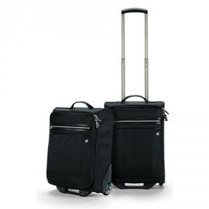 valise-cabine-bmw