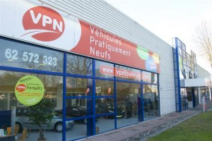 vpn-autos-toulouse-toulouse-1314950642
