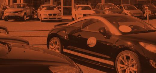 VPN Pau : vente de voiture occasion multimarque