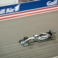 Grand Prix du Br�sil : Rosberg l?emporte et reste au contact
