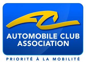 ACA budget automobile