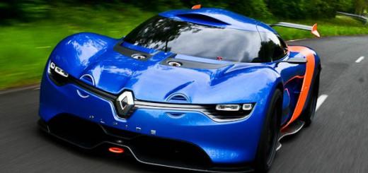 Renault-Alpine-A110-50-2