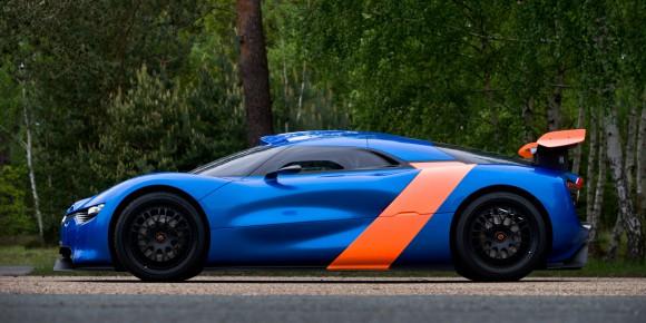 concept-alpine-a110-50-2