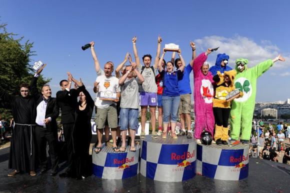red-bull-caisses-à-savon-2014-podium