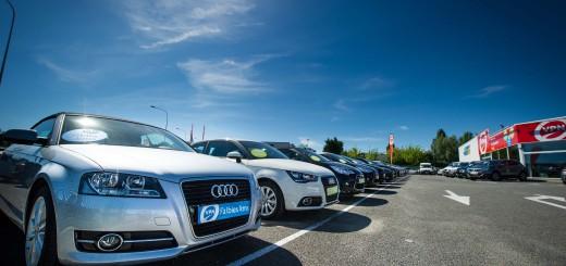 Nouveaux centres VPN Autos à Lyon, Saint Etienne, Pau et Arcachon
