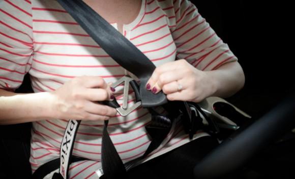 Pixie Harness ceinture femme enceinte