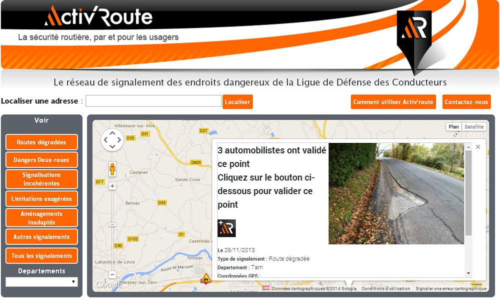 Site de rencontre smartdate fr