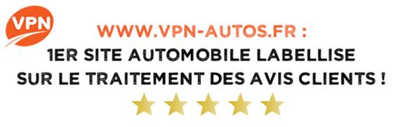 VPN Autos avis clients