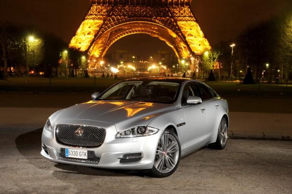 Mondial-Automobile-Paris 2014