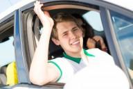 vente voiture jeune generation