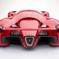 concept car ferrari f80