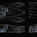 ferrari-f80-concept-2014-adriano-raeli-01-11242840jzqxd