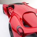 ferrari-f80-concept-2014-adriano-raeli-2