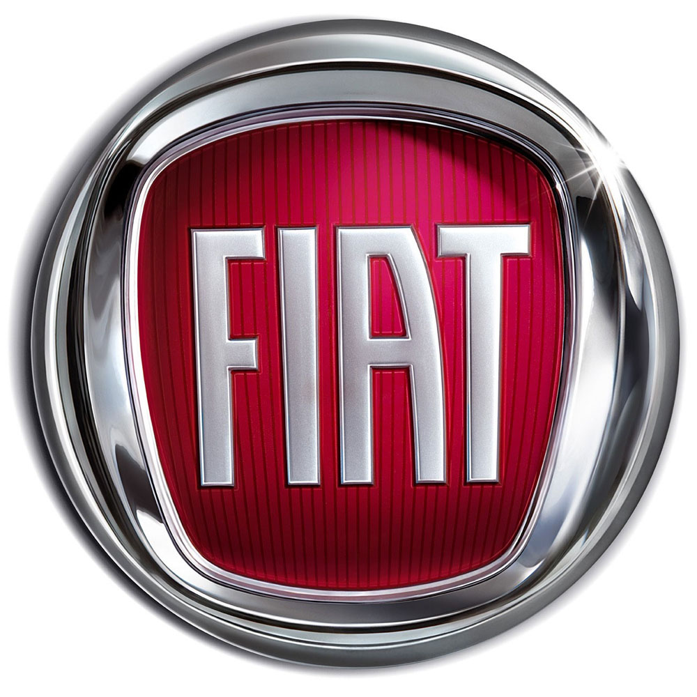 Fiat Mondial Automobile Paris 2014