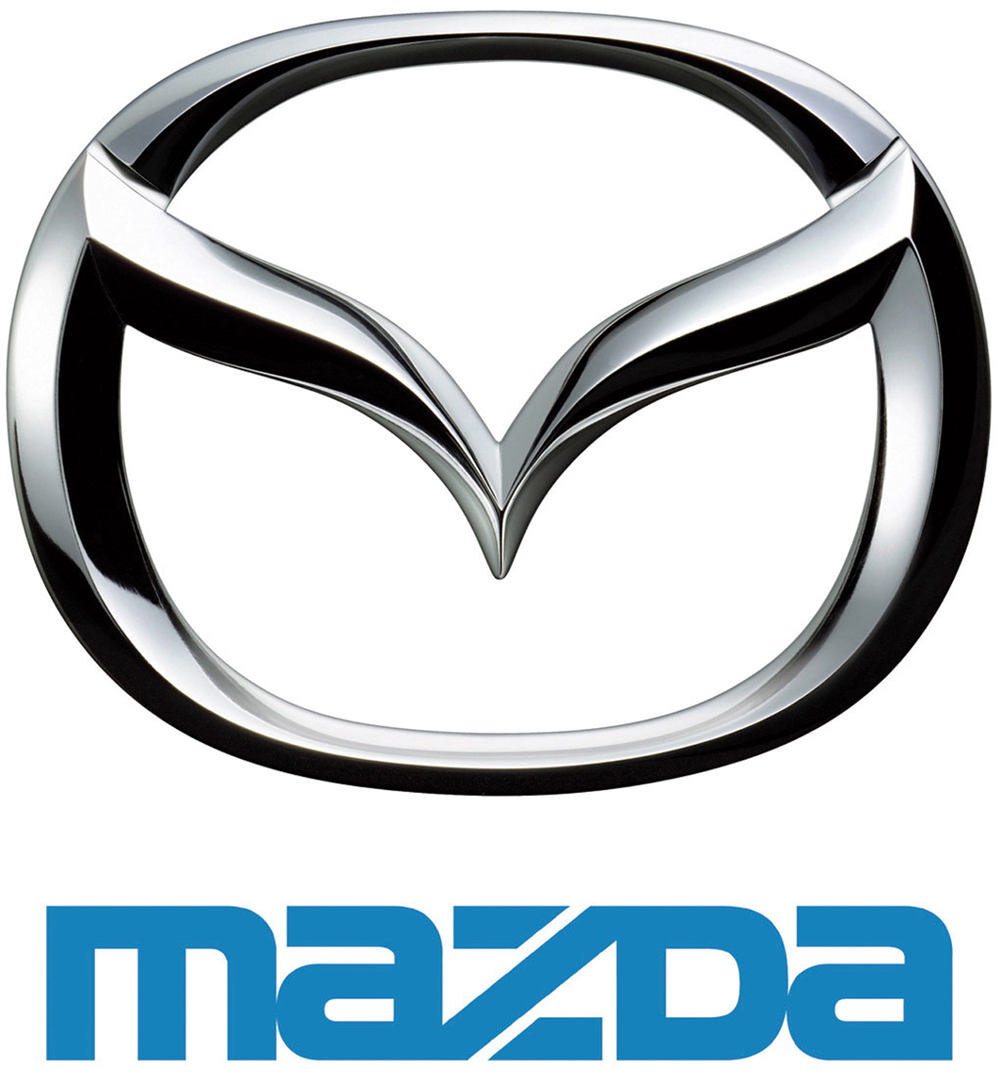 Mazda Mondial Automobile Paris 2014