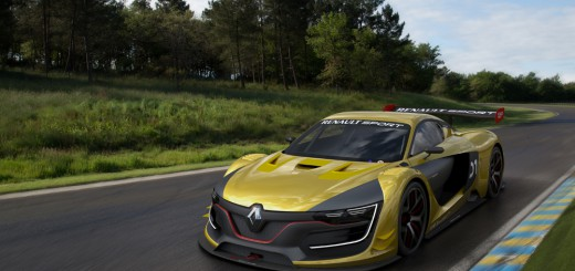 Renault RS 01 (7)