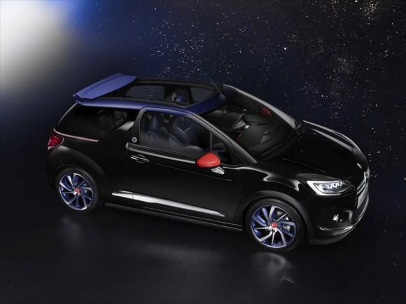 ds3-2014-ines-de-la-fressange mondial auto