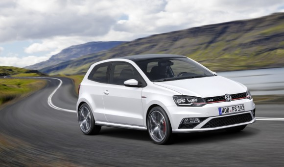 nouvelle volkswagen polo gti 2014 (7)