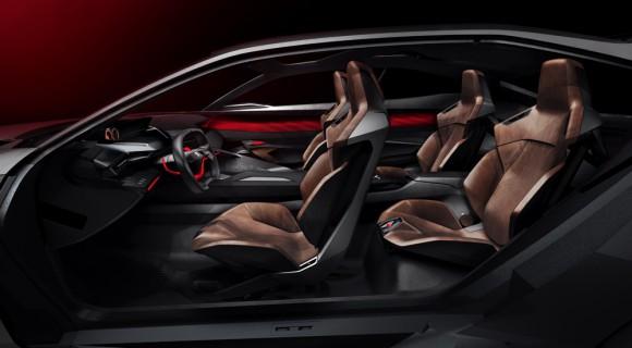 peugeot quartz concept car 2014 (3)
