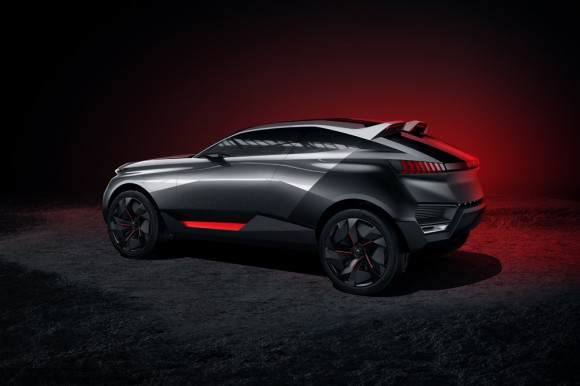 peugeot quartz concept car 2014 (8)