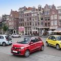 Nouvelle Renault Twingo 3 : toutes les photos, la fiche technique