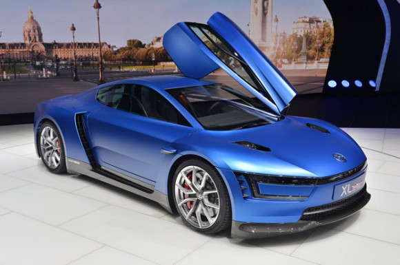 2015-vw-xl-sport-concept-paris