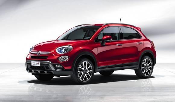 Fiat 500X 2015 (1)