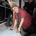 Ron Arad signe son édition de la Fiat 500 (2)
