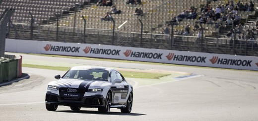 audi rs7 piloted circuit hockenheim (55)