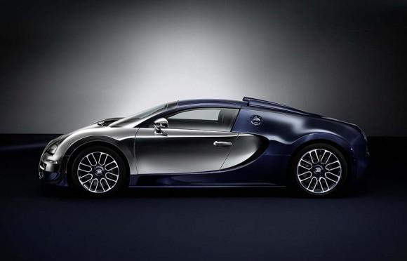 bugatti legendes ettore bugatti (1)