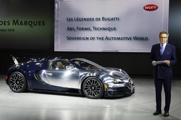 bugatti legendes ettore bugatti (2)