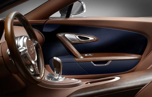 bugatti legendes ettore bugatti (3)