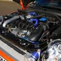 moteur-Mini-Cooper-jcw gts record nurburgring