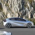 Renault Eolab au Mondial de l?auto 2014 : pr�sentation