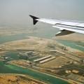 Grand Prix de F1 d?Abu Dhabi : Hamilton met tout le monde d?accord
