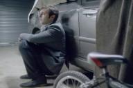 La Magie de Noel film securite routiere sms au volant (5)