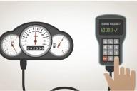 trafiquer compteur kilometrique