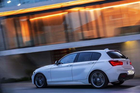 BMW-Série-1-Finition-M-Sport-2015-1