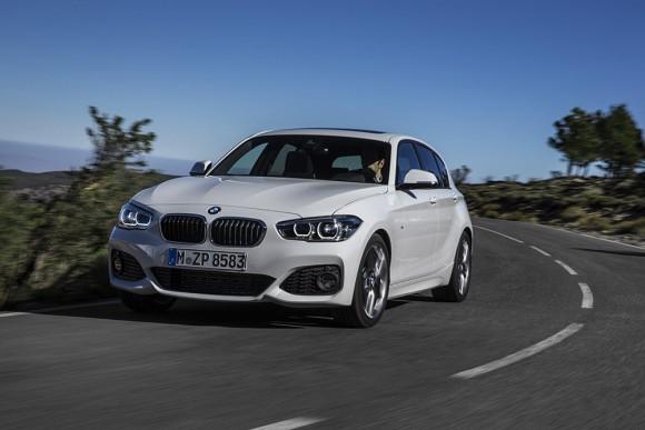 BMW-Série-1-Finition-M-Sport-2015-11